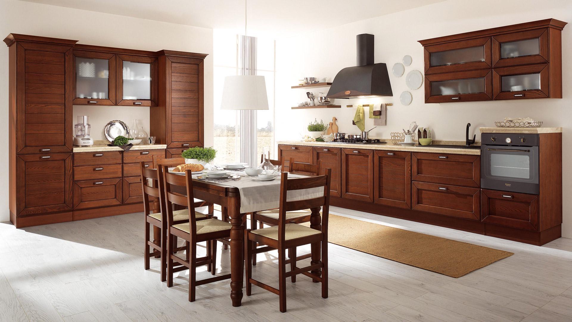 Lube итальянская мебель в крыму