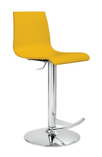 Барный стул Ambra