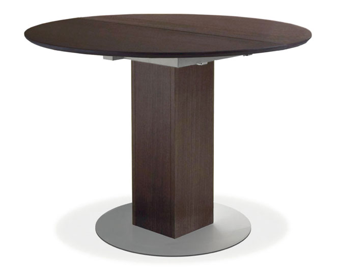Стол Idra