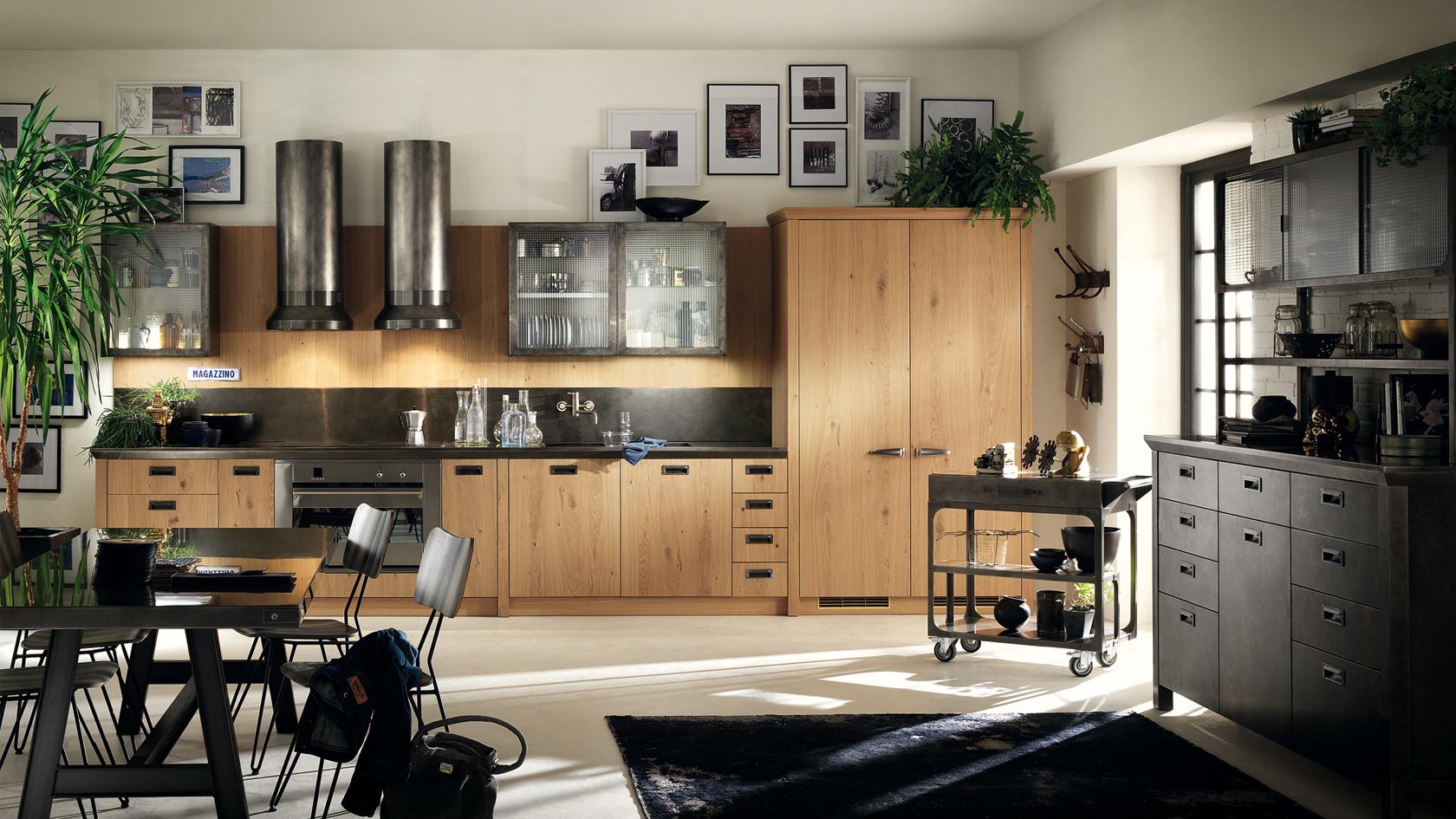 99023385_cucina_diesel_social_kitchen_09